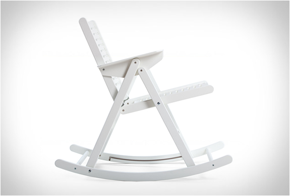 rex-rocking-chair-8.jpg