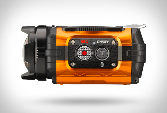 ricoh-wg-m1-action-camera-2.jpg | Image