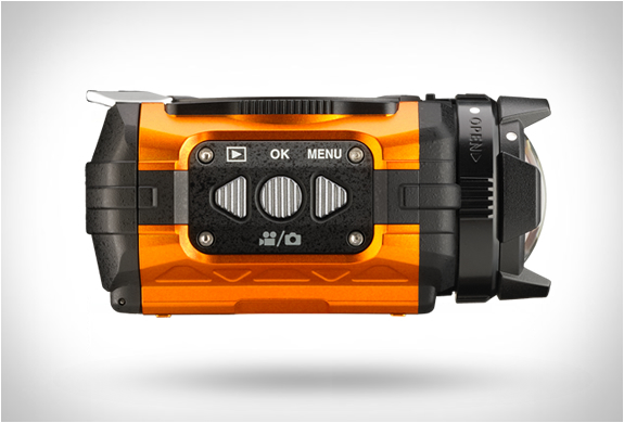 ricoh-wg-m1-action-camera-3.jpg | Image