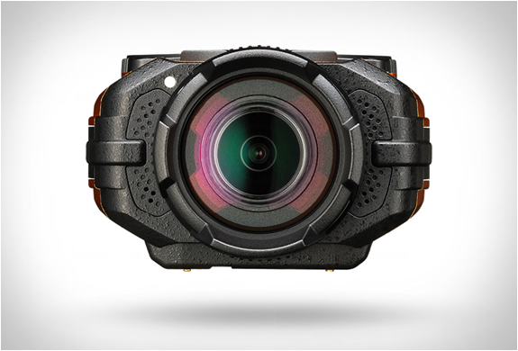 ricoh-wg-m1-action-camera-4.jpg | Image