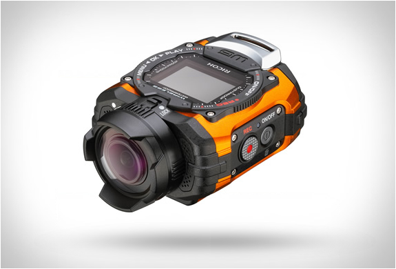 ricoh-wg-m1-action-camera-5.jpg | Image