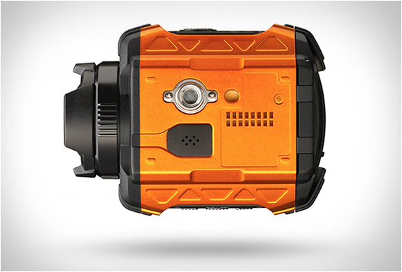 ricoh-wg-m1-action-camera-7.jpg