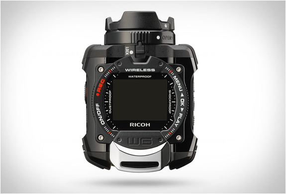 ricoh-wg-m1-action-camera-8.jpg