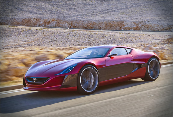 rimac-concept-one-2.jpg | Image