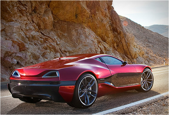 rimac-concept-one-3.jpg | Image