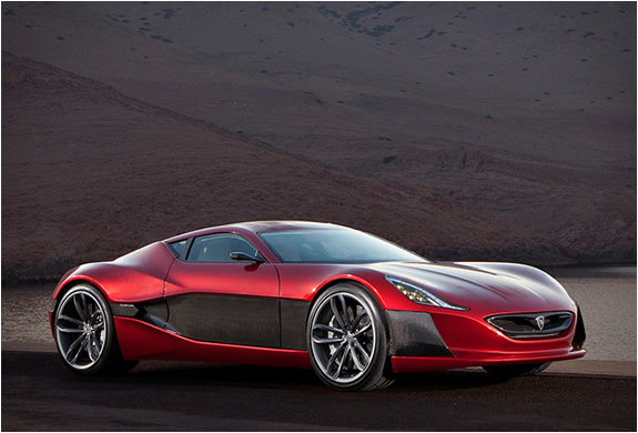 rimac-concept-one-4.jpg | Image
