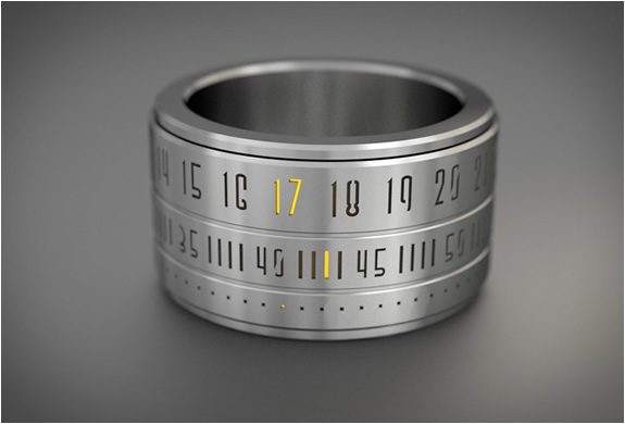 ring-clock-2.jpg | Image