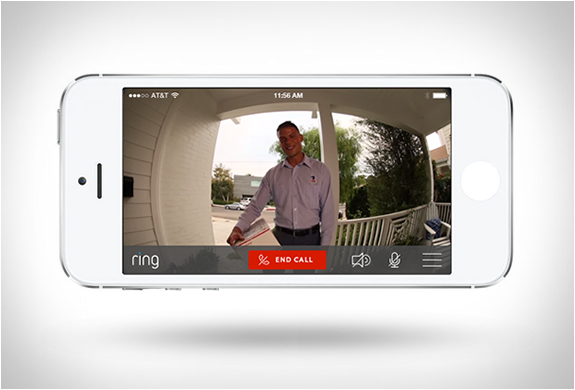 ring-video-doorbell-2.jpg | Image