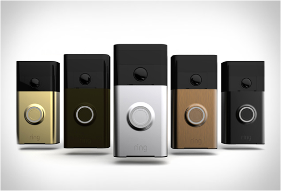 ring-video-doorbell-5.jpg | Image