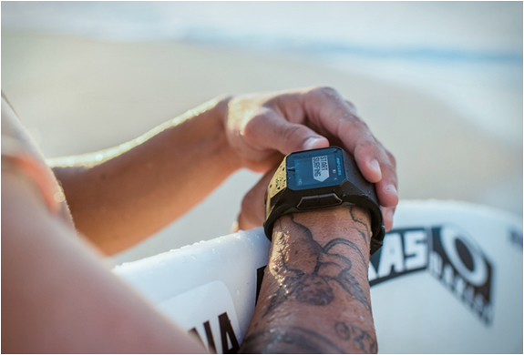 rip-curl-search-gps-surf-watch-3.jpg | Image