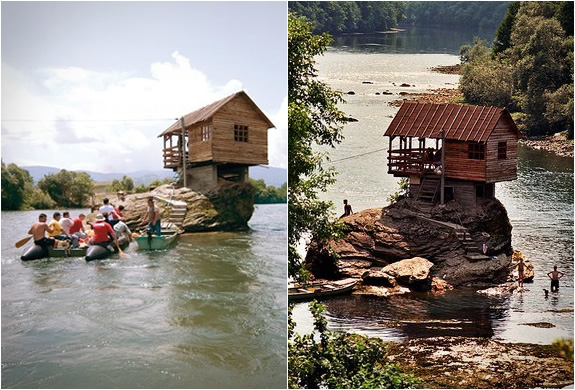 river-house-serbia-3.jpg | Image