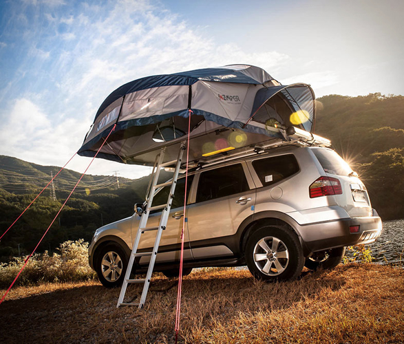 road-trip-roof-top-tent-2.jpg | Image