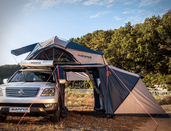 road-trip-roof-top-tent-5.jpg | Image
