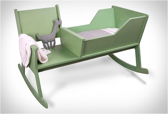 rockid-rocking-chair-cradle-5.jpg