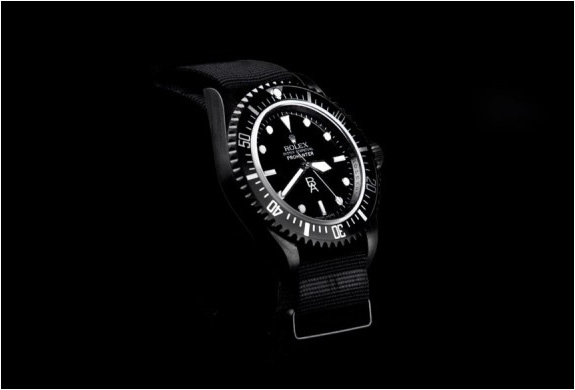 rolex-prohunter-blender-agency-5.jpg | Image