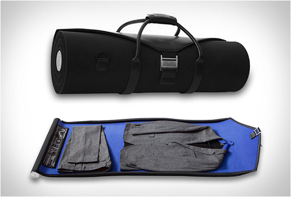ROLLOR SUIT CARRIER | Image