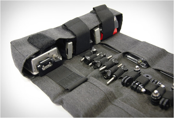 rollpro-3-gopro-organizer-carrying-case-2.jpg | Image