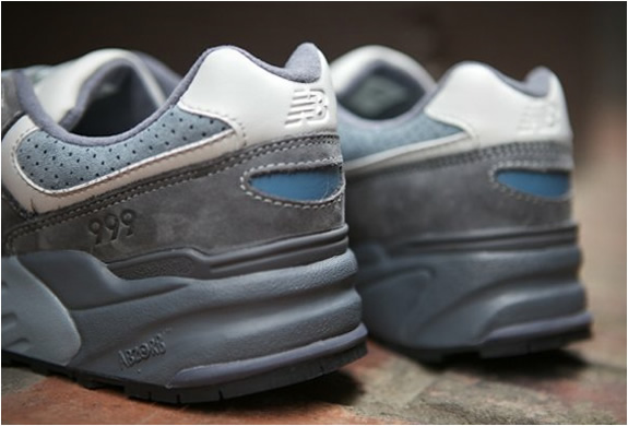ronnie-fieg-new-balance-999-steel-blue-5.jpg | Image