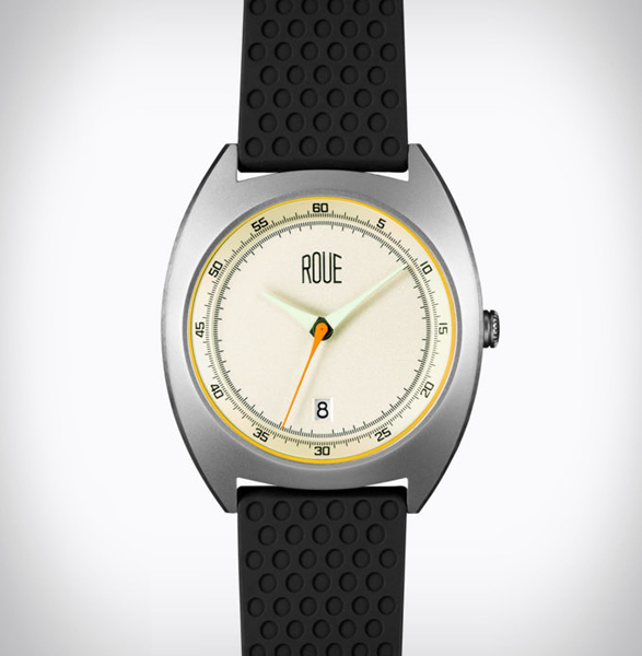 roue-watch-collection-2.jpg | Image
