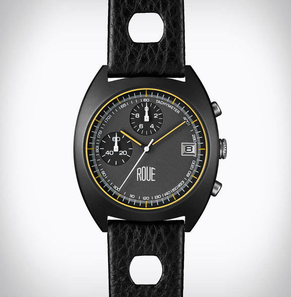 roue-watch-collection-3.jpg | Image
