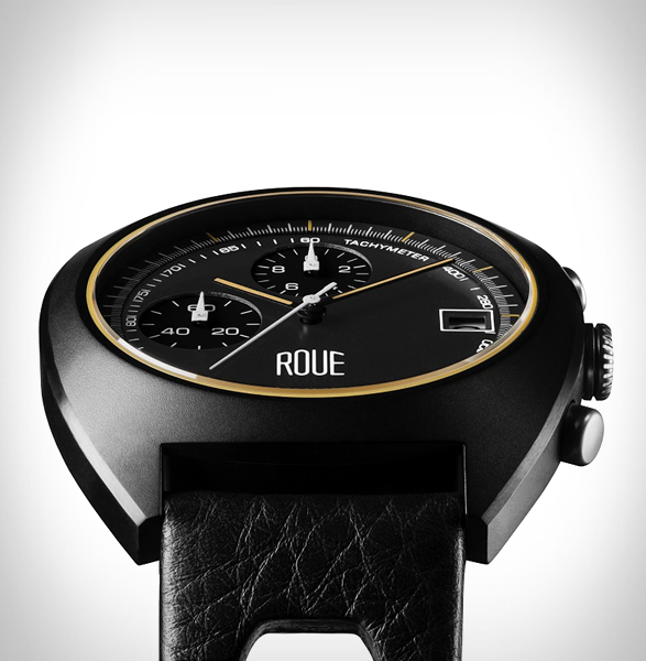 roue-watch-collection-5.jpg | Image