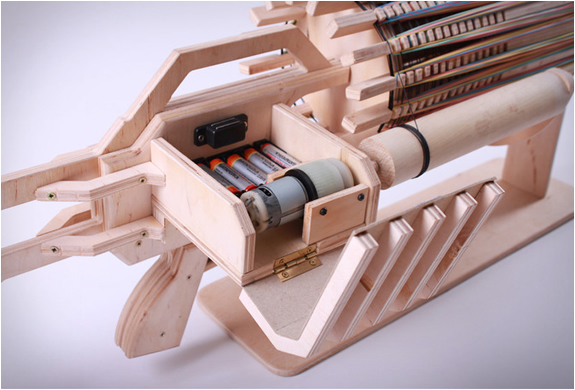 rubber-band-machine-gun-5.jpg | Image