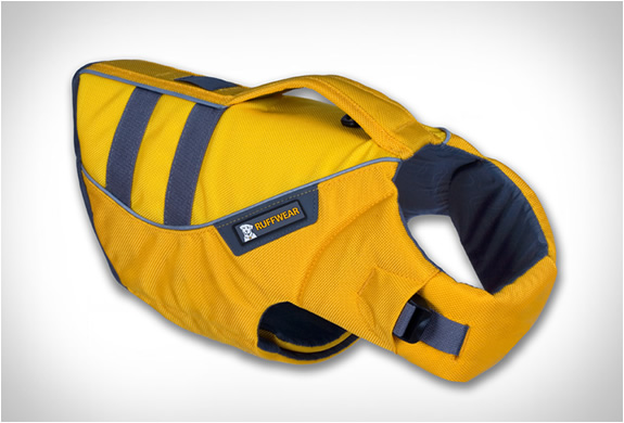 ruffwear-k-9-float-coat-5.jpg | Image