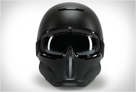 ruroc-rg-1-core-helmet-3.jpg