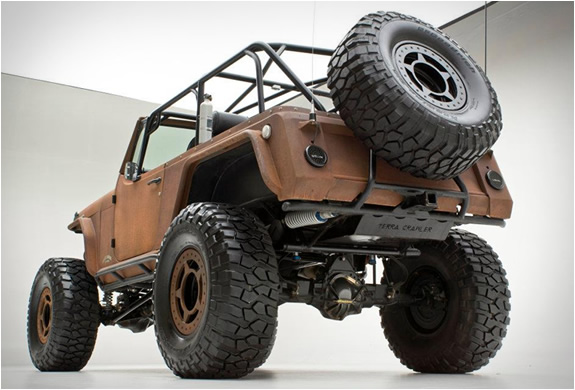 rusted-terra-crawler-rch-designs-3.jpg | Image