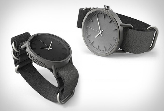 rvndsgn-watches-5.jpg | Image