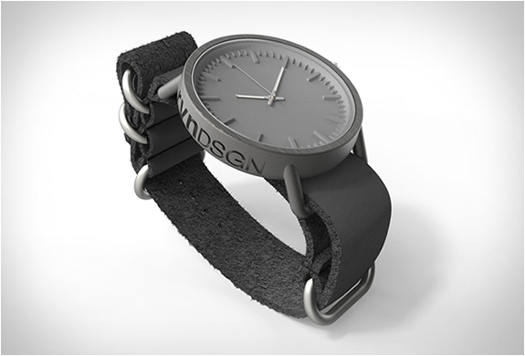 Rvndsgn Watches | Image