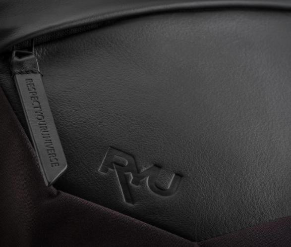 ryu-quick-pack-6.jpg