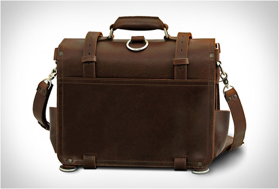 saddleback-leather-briefcase-3.jpg | Image