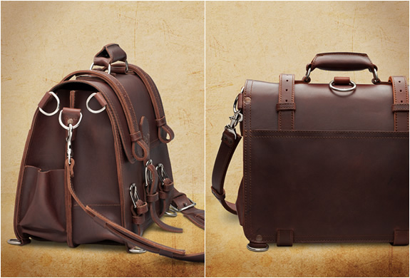 saddleback-leather-briefcase-5.jpg | Image