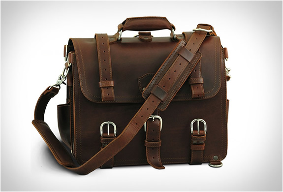 saddleback-leather-briefcase.jpg | Image
