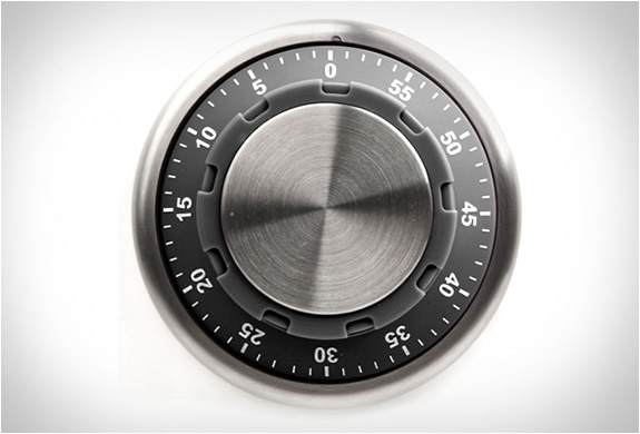 safe-kitchen-timer-4.jpg | Image