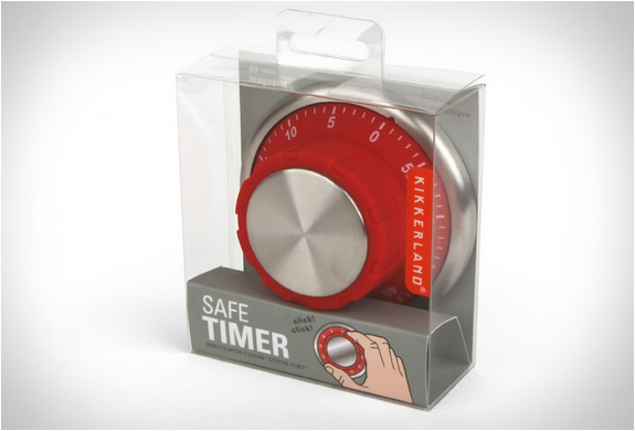 safe-kitchen-timer-5.jpg | Image