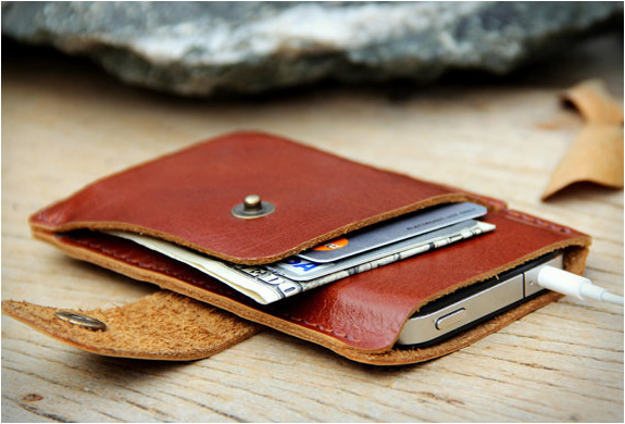 sakatan-leather-iphone-wallet-2.jpg | Image