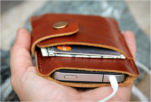 sakatan-leather-iphone-wallet-3.jpg | Image