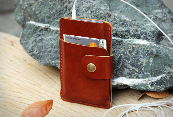 sakatan-leather-iphone-wallet-4.jpg | Image