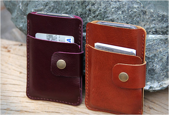 sakatan-leather-iphone-wallet-5.jpg | Image