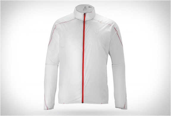 salomon-s-lab-light-jacket-2.jpg | Image
