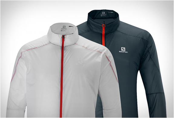 salomon-s-lab-light-jacket-5.jpg | Image