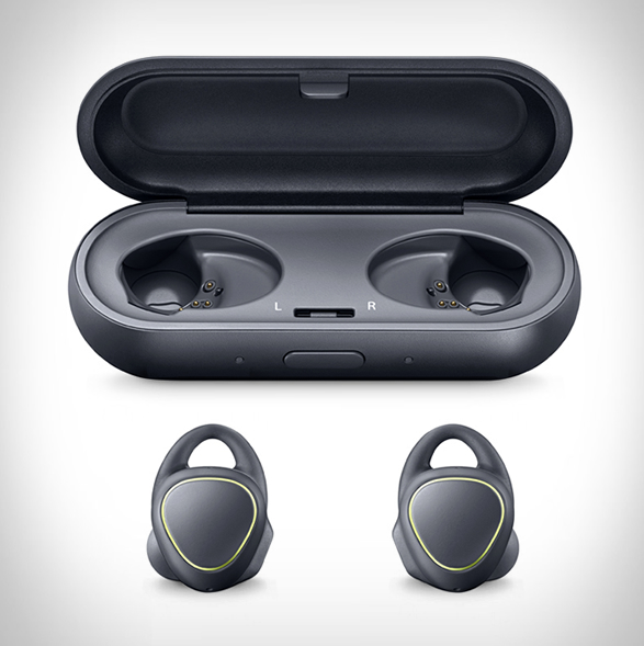samsung-iconx-fitness-earbuds-2.jpg | Image