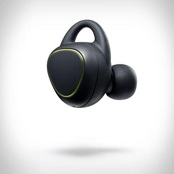samsung-iconx-fitness-earbuds-3.jpg | Image