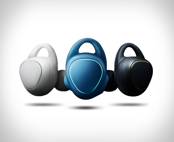 samsung-iconx-fitness-earbuds-5.jpg | Image