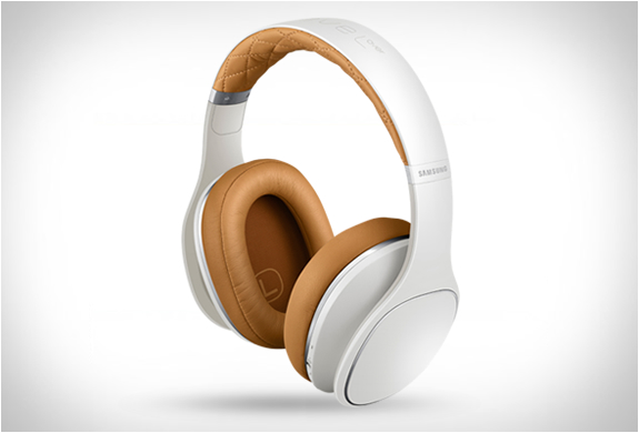 samsung-level-over-headphones-2.jpg | Image