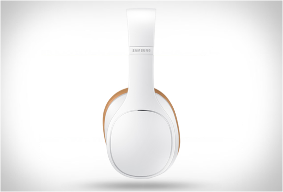 samsung-level-over-headphones-3.jpg | Image