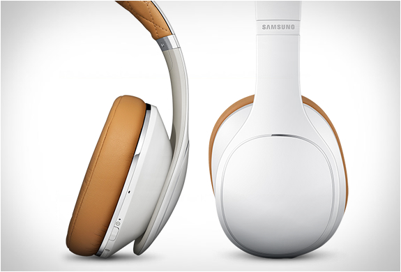 samsung-level-over-headphones-5.jpg | Image