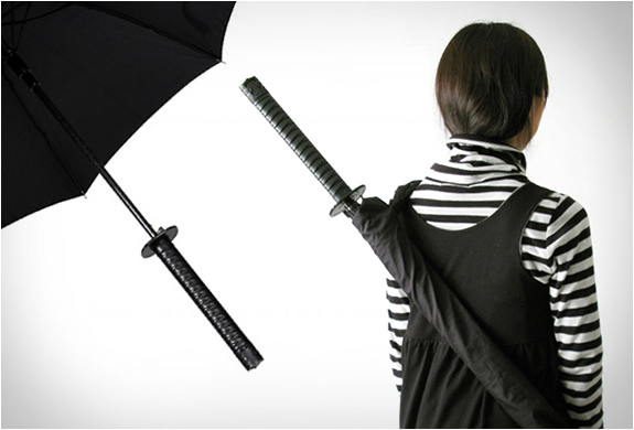 samurai-umbrella-2.jpg